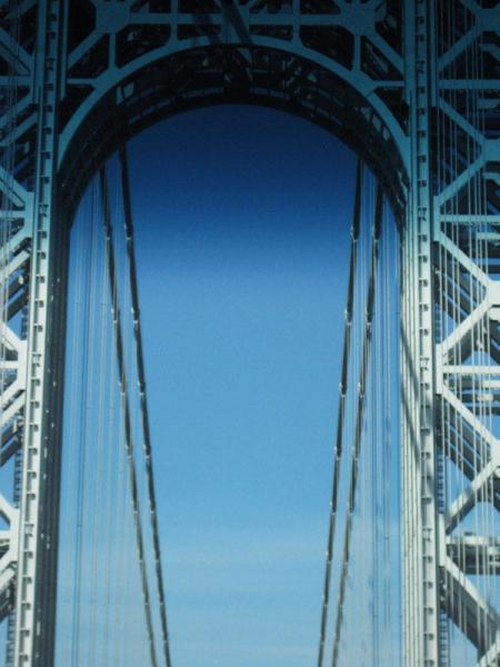 GW Bridge