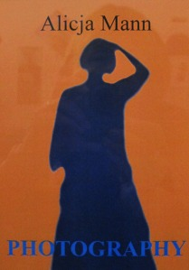 My shadow - my trademark